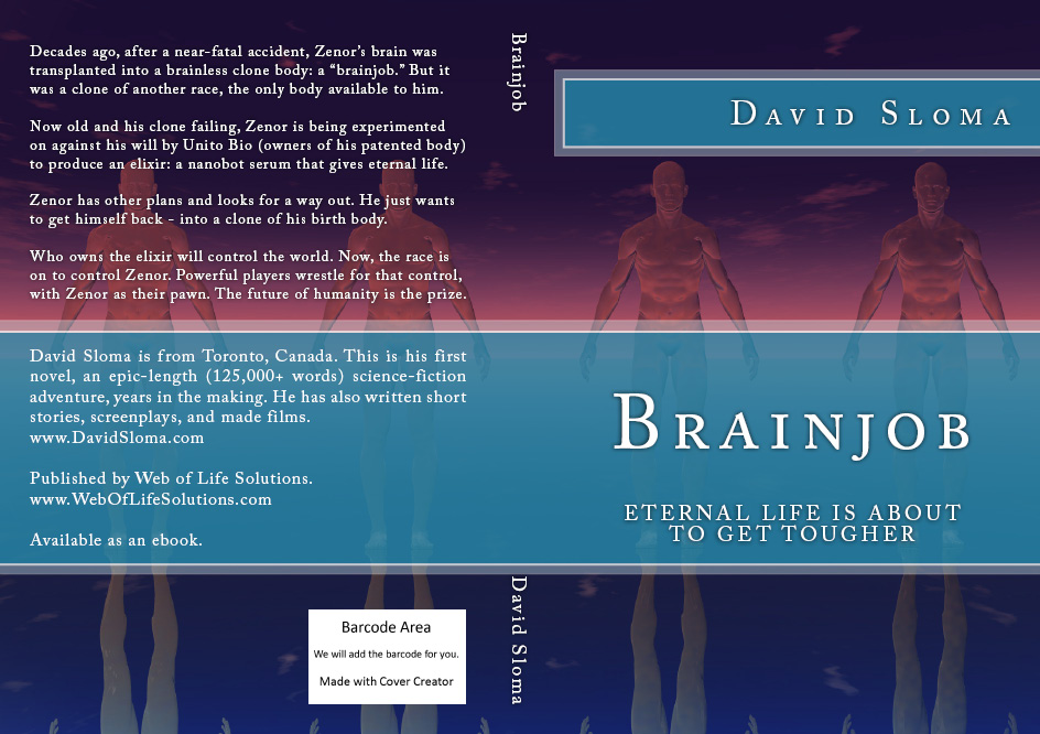 Brainjob cover creator preview 3