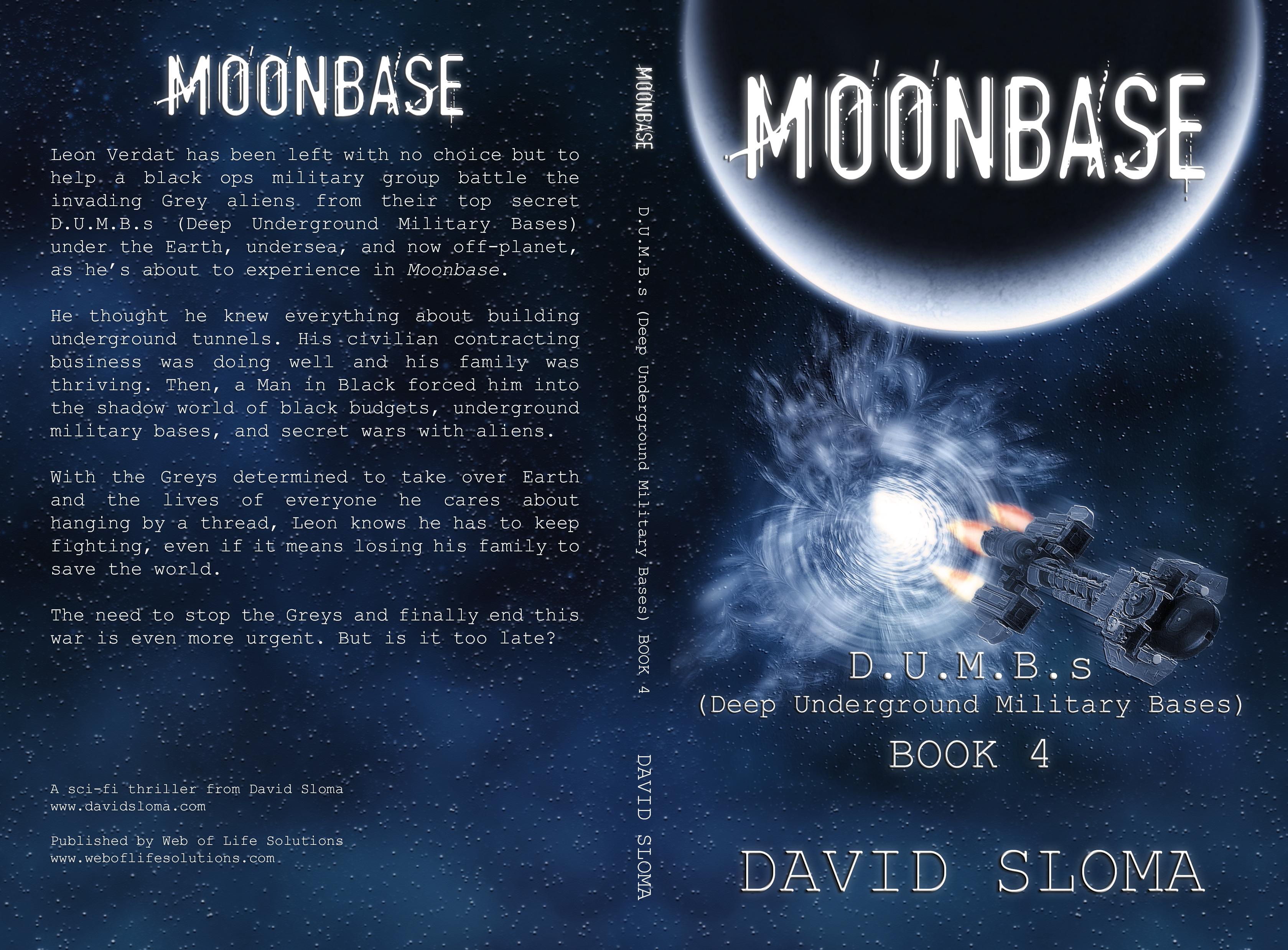 Moonbase_pRINT
