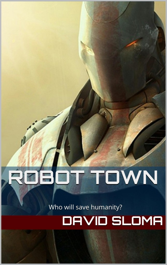 RT ebook cover