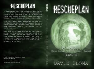 Rescueplan_PRINT