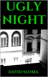 ugly night ebook cover june 2015