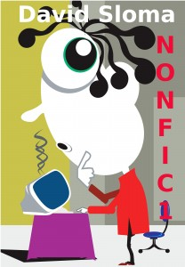 DS nonfic1 ebook cover