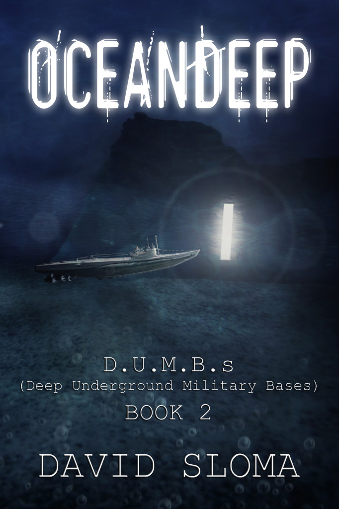 Oceandeep_EBOOK_cover