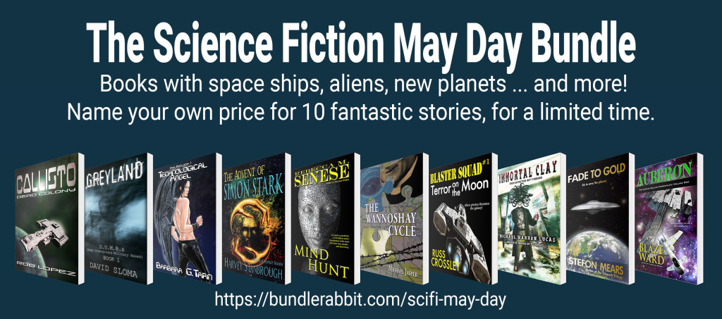 sf-may-day-bundle-banner