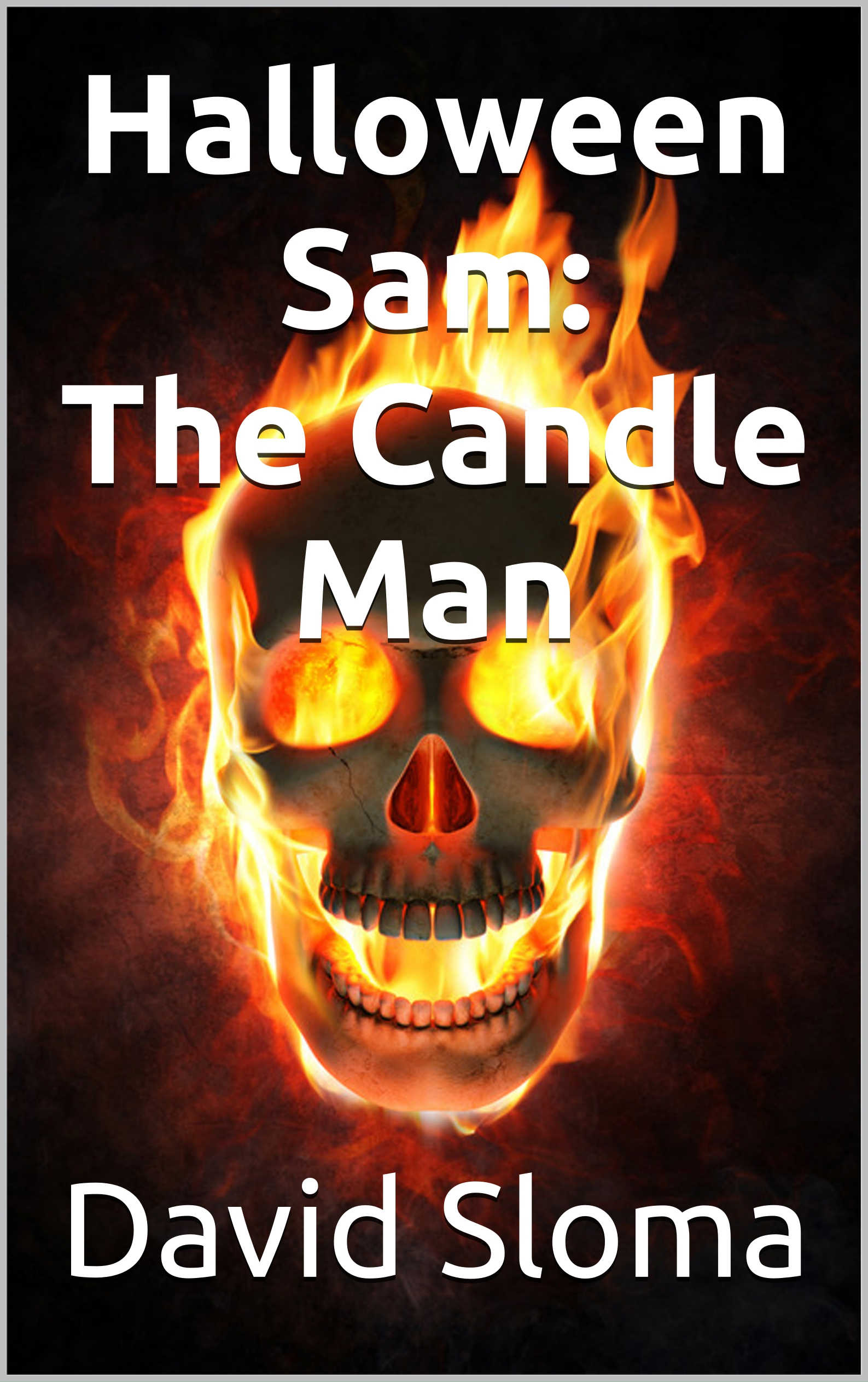 halloweed-sam-cover-with-text-small